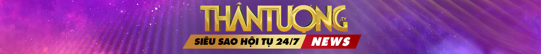 THANTUONG.TV